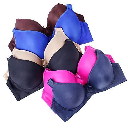 Buy bra for 36d