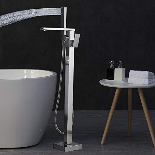 Most Popular Bathtub Faucets