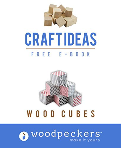 Buy woodpeckers square 8