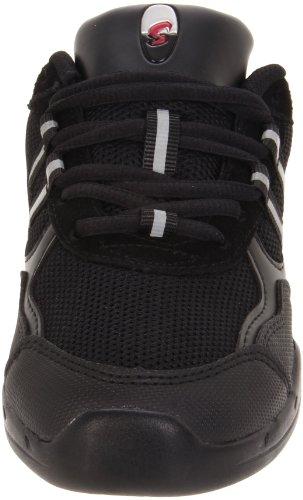 d8d4d6f4adb Sansha Flight Dance Sneaker (Little Kid/Big Kid) - Buy Online in UAE ...