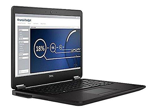 Delllatitude E7450 I7 5600U 14  Touch Screen Full Hd 8Gb Ddr4 256Gb Ssd Win 7 Pro 14 Inch Onsite Warranty   Pro Support Ultrabook