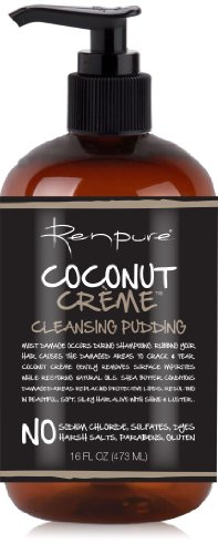 renpure-coconut-creme-cleansing-pudding-16-ounce
