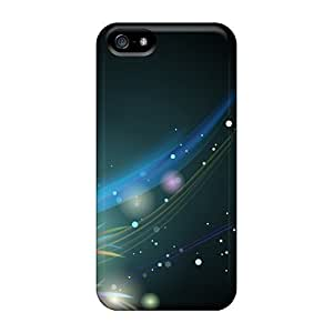 GLl27301uRwl Cases Covers For Iphone 5/5s/ Awesome Phone Cases