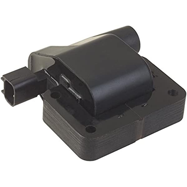 Ignition Coil For 94-95 Geo Tracker 94-97 Metro