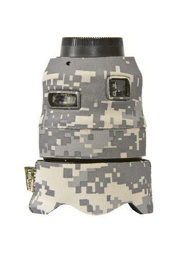 LensCoat lcn3514dc Lens Cover for Nikon 35mm f/1.4G ED AF-S (Digital Camo) [並行輸入品]   B075SDW65X
