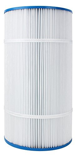 (Guardian Pool Spa Filter Cartridge Replaces Pleatco PXST100 Unicel C-8311 Filbur FC-1285 - Hayward X-Stream CC1000)