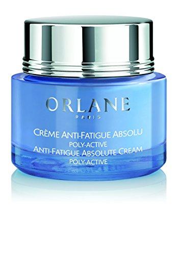 ORLANE PARIS Anti-Fatigue Poly-Active Absolute Cream, 0.5 fl. oz.
