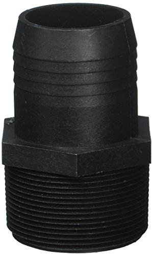 Adapter Tank Poly 2x2