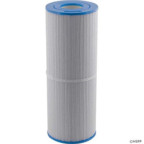 Filbur FC-2390 Filter Cartridge (Pleatco #PRB50-IN, Unicel #C-4950)