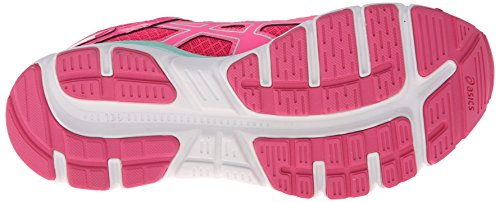 2 Gel Pink Gs Emerald Lyte33 Ice Blue Kids Shoes Asics Running Hot 5aqAtq