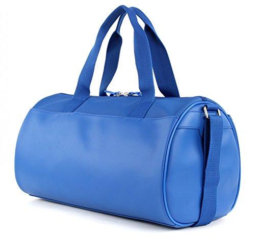 LACOSTE Ultimum Roll Bag Daphne