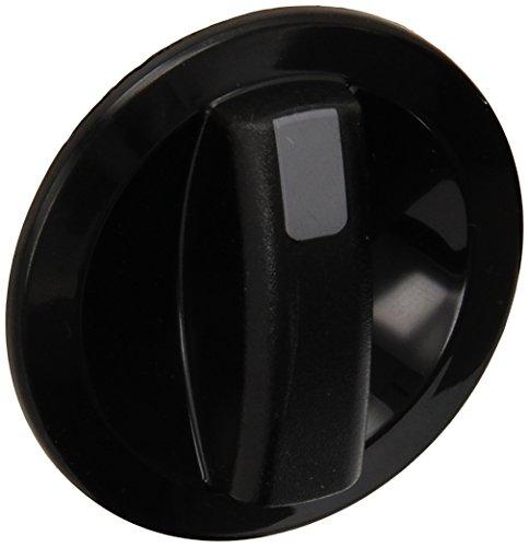 GENUINE Frigidaire 154477803 Dishwasher Timer Knob