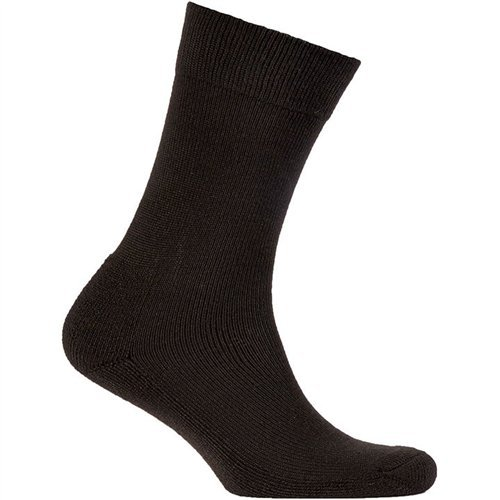 ner, Large - Black. With a Helicase brand sock ring ()