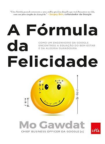 A fórmula da felicidade - Livros na Amazon Brasil