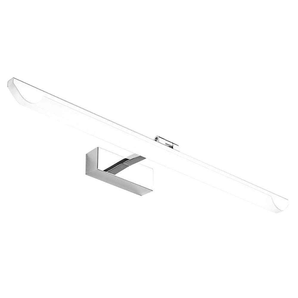 Mirror headlight Acryl LED Spiegel Scheinwerfer Badezimmer FeuchtigkeitsBesteändige Spiegel Kabinett Beleuchtung Moderne Minimalistische Rocker Kosmetikspiegel Wandleuchte
