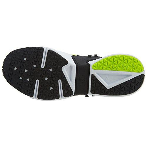 Nike Musta Huarache Fitness Ilma valko Drift Miesten Monivärinen 700 Kengät v w8qrE8