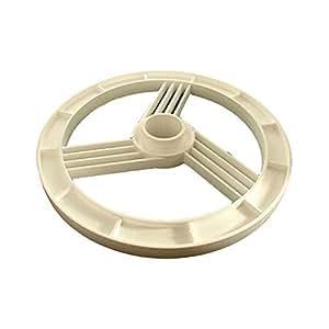 """FeherGuard FG502 20"""" Wheel for Wheels Reel FG-502"""