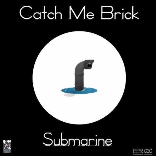 Amazon.com: Shaolin (Original Mix): Catch Me Brick: MP3