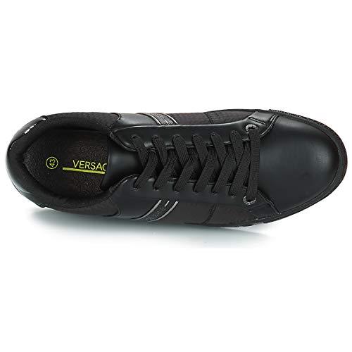 1 Basket Cassetta Jeans E0ysbsf470820899 Dis Pers Linea Versace 0PXwx1H0
