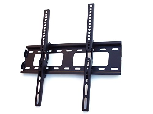 """CNAweb TV Wall Mount for most 26""""-50"""" LED LCD Plasma Flat Sc"""