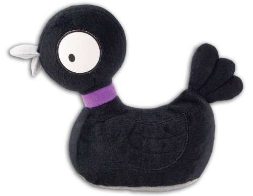 Steve Jackson Games Munchkin Duck of - Mall Jackson