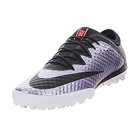 Nike Men's Mercurialx Finale TF Turf Soccer Shoe