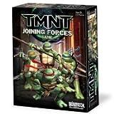 : Teenage Mutant Ninja Turtles Joining Forces