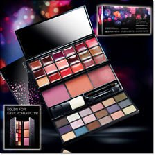 UPC 094000784640, Avon Color Fold-up Palette Brand New Product!