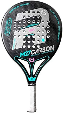 Royal Padel Pala Padel M27 Women Limited Edition 2020: Amazon.es ...
