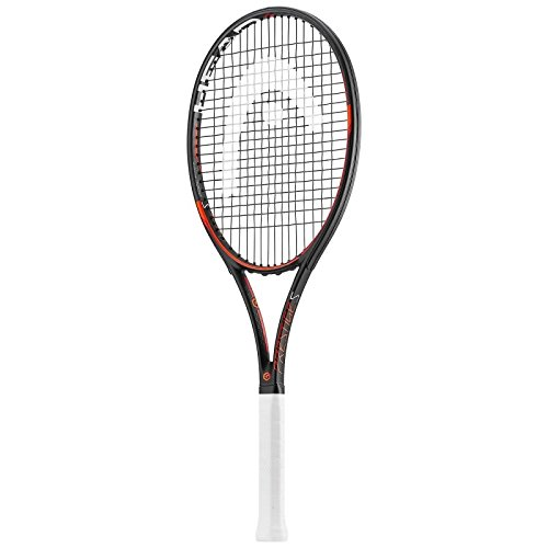 HEAD Graphene XT Prestige S Tennis Racquet, Unstrung, 4 1/2 Inch Grip For Sale