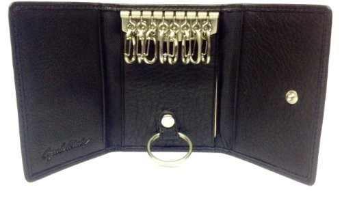 osgoode-marley-cashmere-leather-8-hook-key-case-black