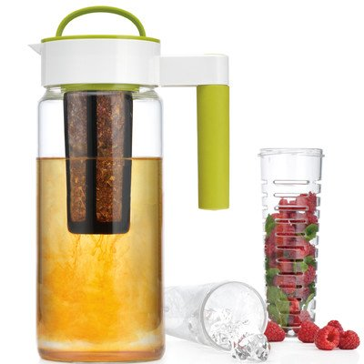 3 in 1 pitcher - 6