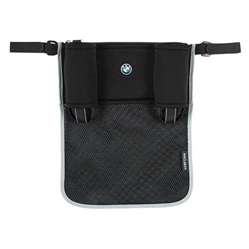 Bmw Stroller Pram - 8