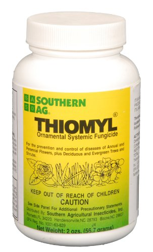 southern-ag-thiomyl-ornamental-systemic-fungicide-gen-clearys-2oz