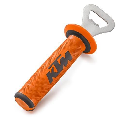 Ktm Accessories (KTM Powerwear Power Opener)