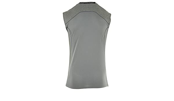 c8f7b096 Amazon.com: Nike Core Fitted Sleeveless Top 2.0 Mens Style: 449786-022  Size: M: Shoes