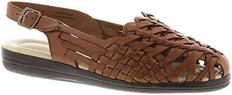 Softspots Tobago Women's Sandal