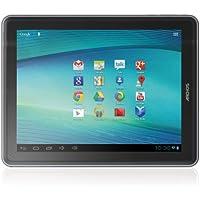 Archos 97 Carbon 9.7-Inch 16 GB Tablet (Bronze)