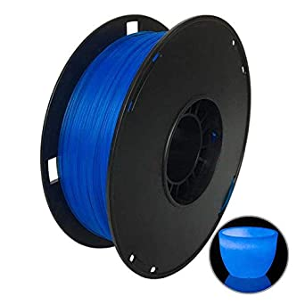 Amazon.com: novamaker PLA bobina de filamento impresora 3d ...