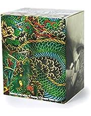INTENZE Tattoo Kleur Dragon Set