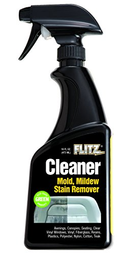 flitz-mac-20206-3a-mold-and-mildew-stain-remover-16oz-3-pack