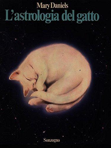 L'astrologia del gatto.