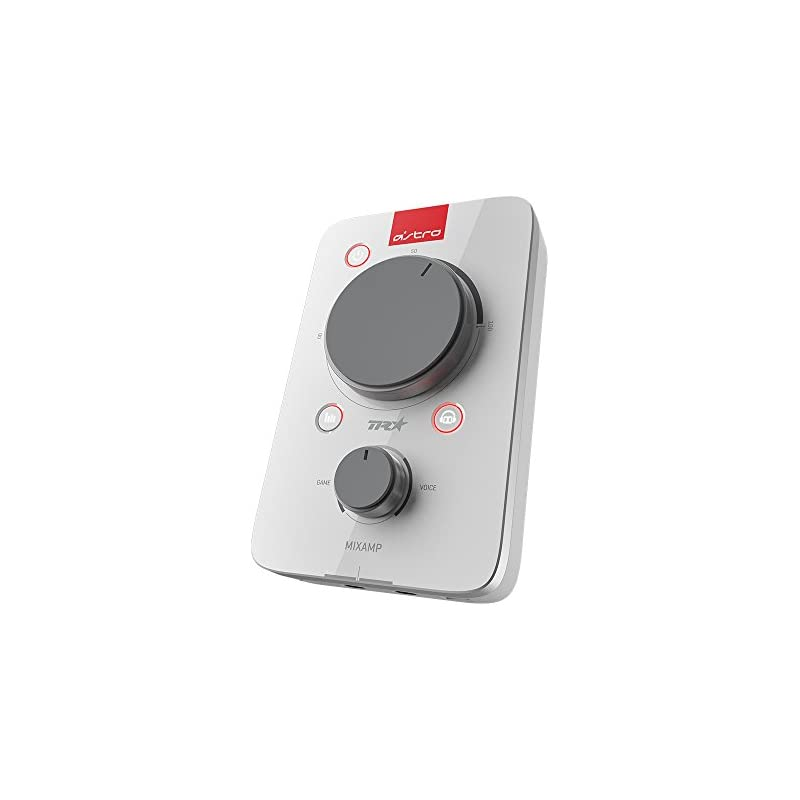astro-gaming-mixamp-pro-tr-for-xbox