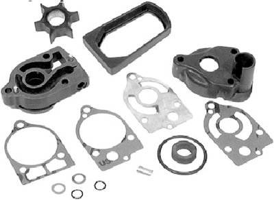 mercury-mariner-35-70-hp-water-pump-kit