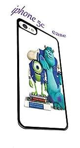Lmf DIY phone caseNEWiphone 6 plus inch case for teen girlsLmf DIY phone case1