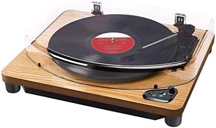 KSW_KKW Tocadiscos, fonógrafo de la Placa giratoria de la Vendimia ...