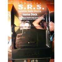 Audiovox SIRIUS SIR-HK1A Satekkute radio receiver accessory kit