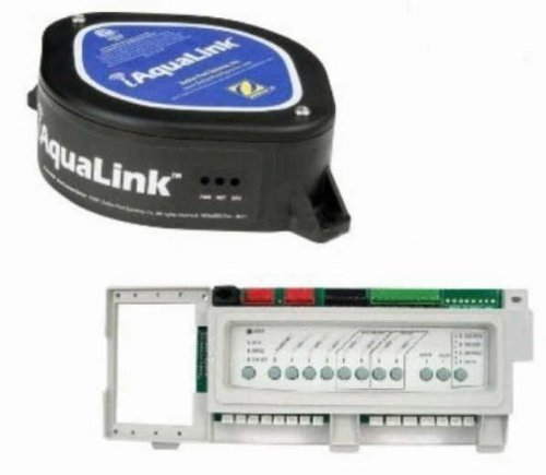 Polaris Iq900-Rs Aqualink Upgrade Kit RS Systems for 2006 and Older Rev -
