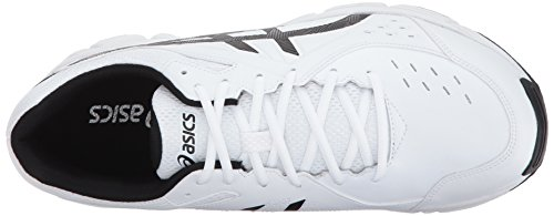 ASICS Gel 195 TR Cross Trainer - top