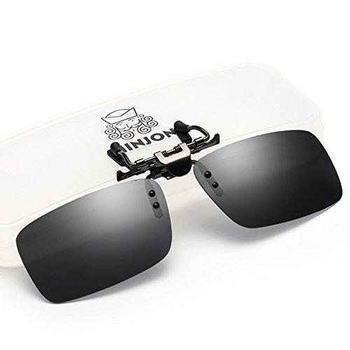 Myopia sunglasses/Clip-style sunglasses/Driving Glasses/P...